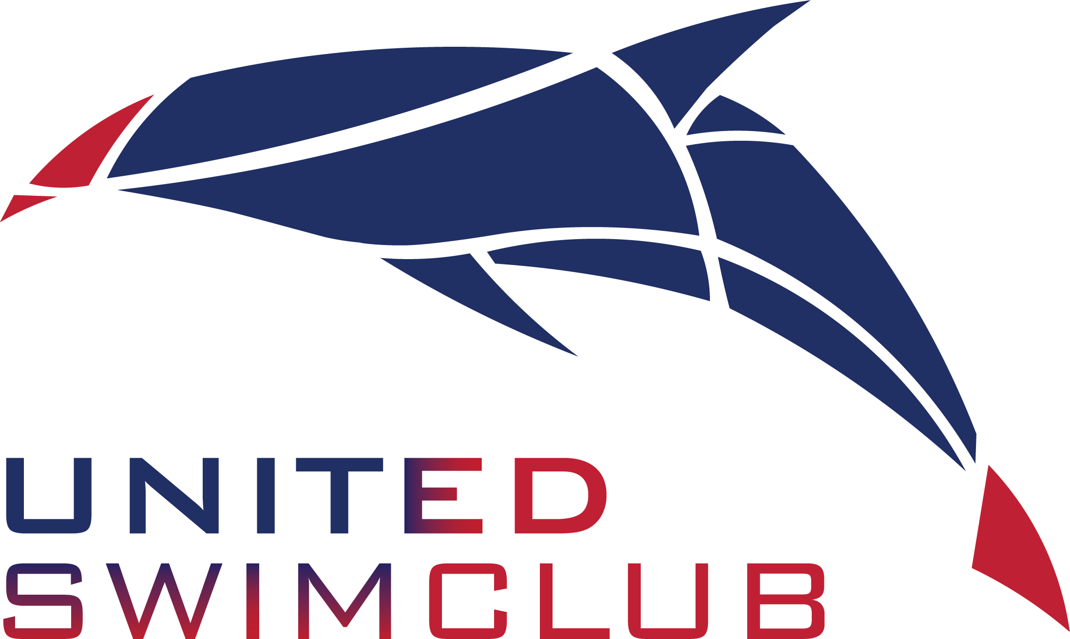 United Swim Club