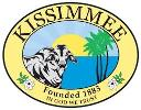 City+of+Kissimmee