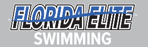 Florida Elite Swimming