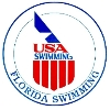 Florida+Swimming+Inc.