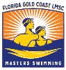 Florida+Gold+Coast+LMSC