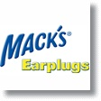 Mack%27s+Ear+PLugs