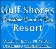 GULF+SHORES+RESORT