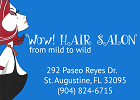 Wow%21+Hair+Salon