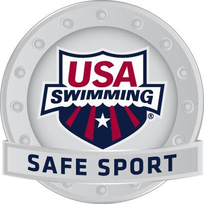Southwest Stars Swim Club : SAFE SPORT