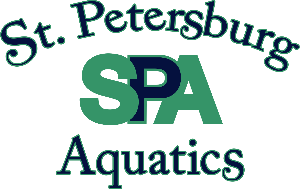 Saint Petersburg Aquatics