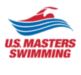 USA Masters Swimming