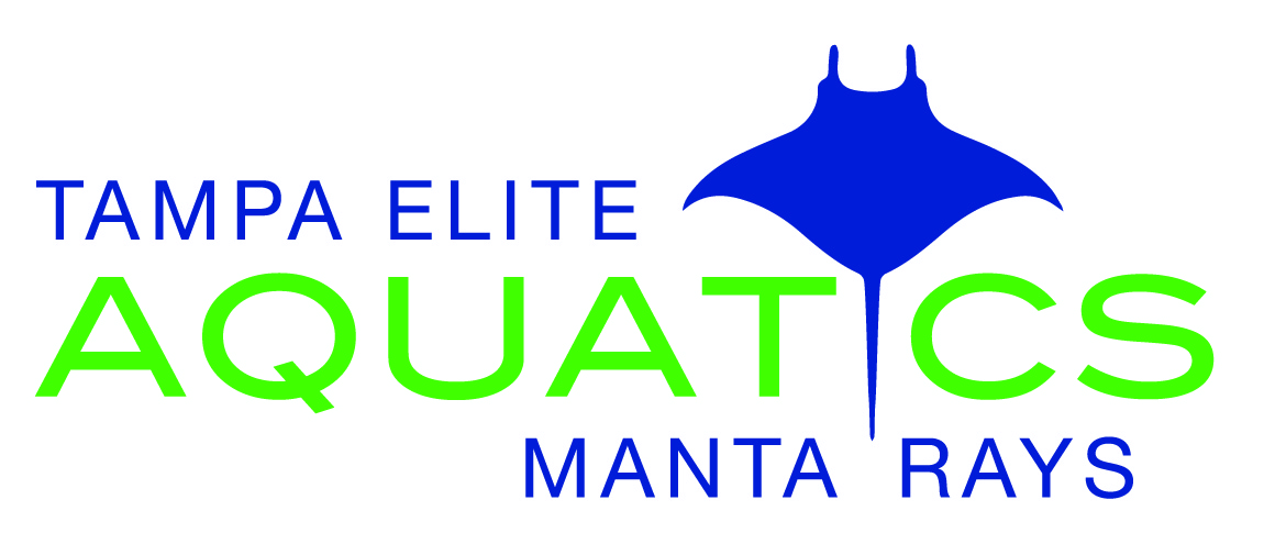Tampa Elite Aquatics