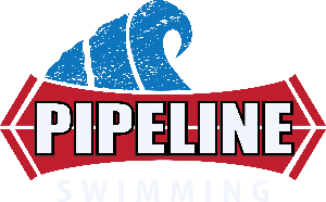 PIPELINE SWIMMING