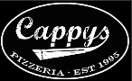 Cappy%27s+Pizza
