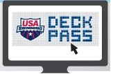 Usa swimming imx club rank patches