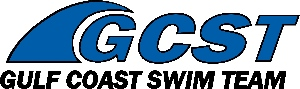 Gulf Coast Swim Team
