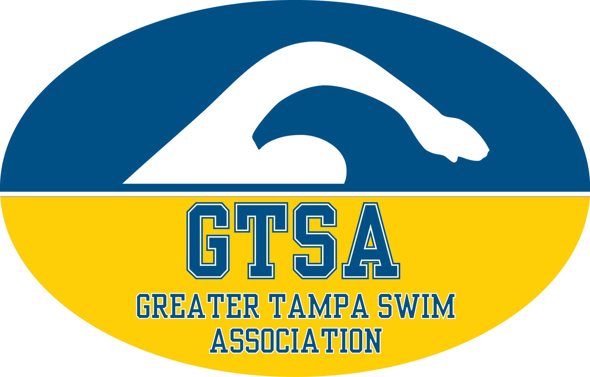 Greater Tampa Swim Association