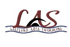 Lakeland Area Swimming