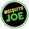 Mosquito+Joe+in+Macon