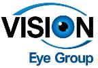 Vision+Eye+Group
