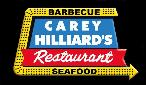 Carey+Hilliard%27s+Restaurant