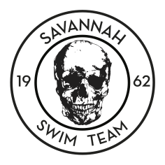 Savannah Swim Team