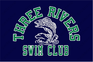 Three Rivers Swim Club