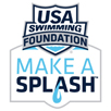 USA+Swimming+Make+A+Splash