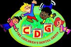 The+Children%27s+Dental+Group