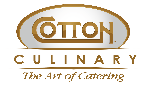 Cotton+Culinary