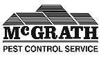 McGrath+Pest+Control