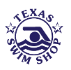 Texas+Swim+Shop