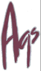 Aggie Swim Club