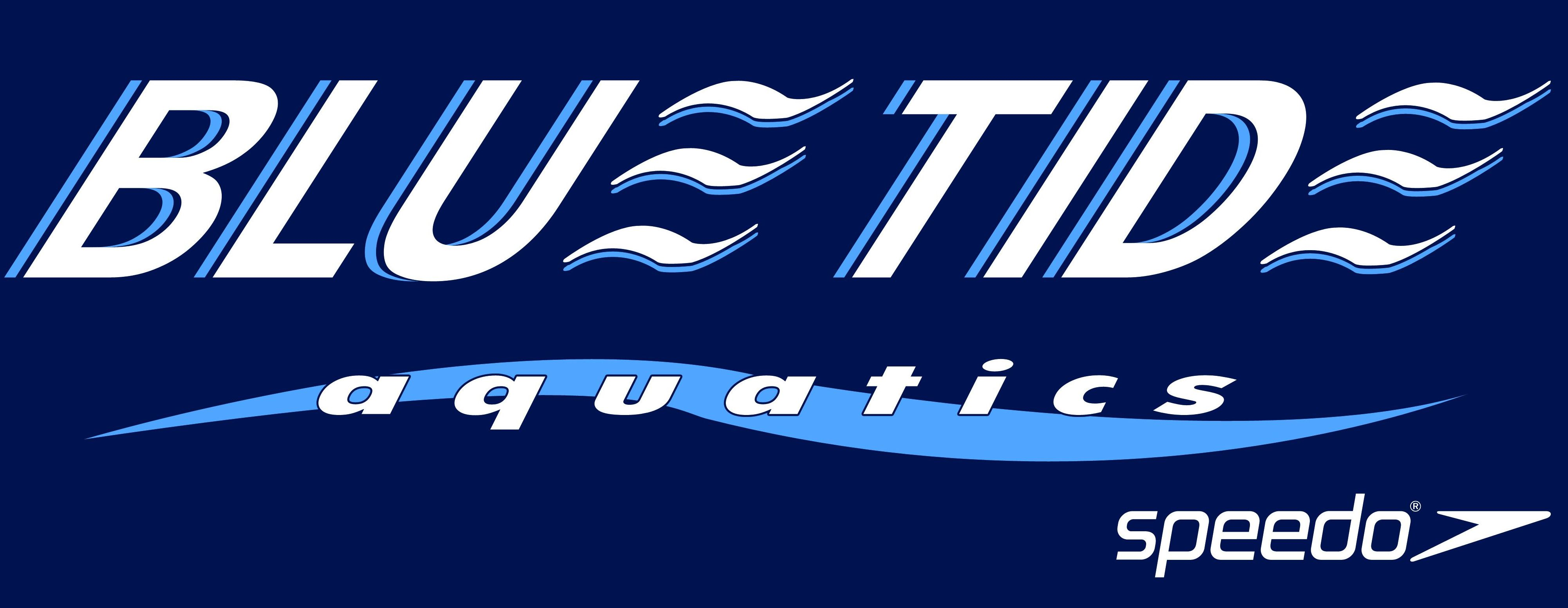 Blue Tide Aquatics