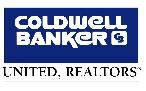 Coldwell+Banker+-+Marcey+Rogers