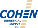 Cohen+Industrial+Supply+Co.