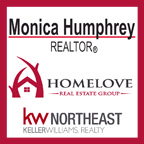 Homelove+Real+Estate+Group