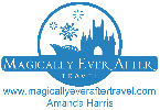 Magically+Ever+After