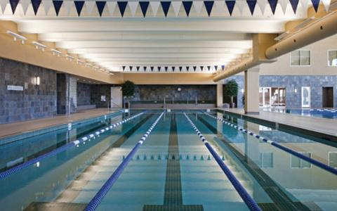 Life time houston swim team - 24 hour fitness with swimming pool locations ...