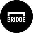 BridgeAthletic
