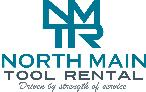 North+Main+Tool+Rental