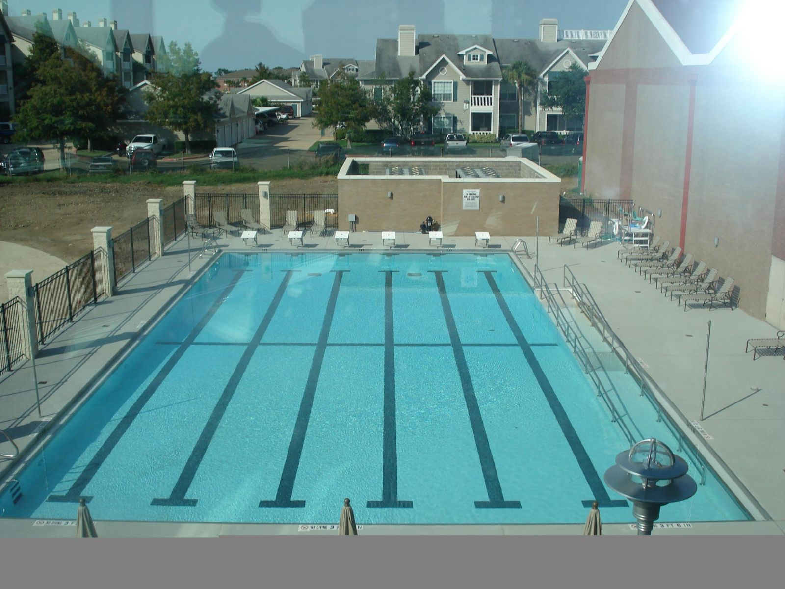 25 Meter Pool In Ct Related Keywords 25 Meter Pool In Ct Long Tail Keywords Keywordsking