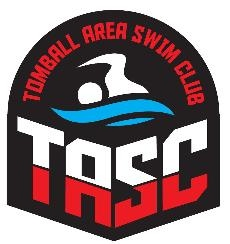 Tomball Area Swim Club
