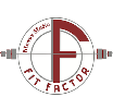 Fit+Factor