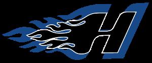 Hillsboro HEAT Swim Team - Our Coaches