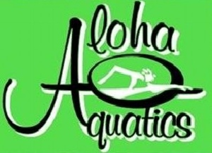 Aloha Aquatics Association