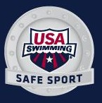 USA-Swimming+Safe+Sport