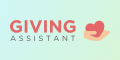 Giving+Assistant
