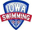 Iowa+Swimming+Inc.