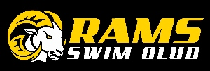 Rams Swim Club