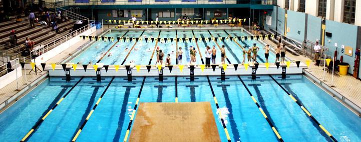 Iowa flyers swim club - Decorah municipal swimming pool decorah ia ...