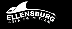 Ellensburg Area Swim Team