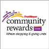Fred+Meyer+Community+Rewards