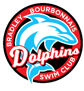 Bradley Bourbonnais Swim Club